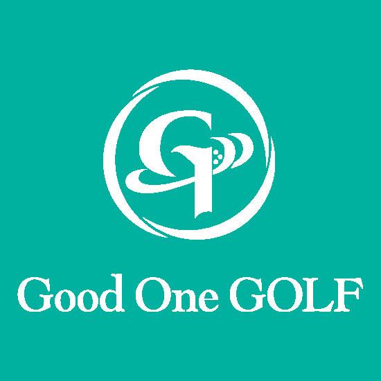 グッドワンゴルフ新着情報・お知らせイメージ