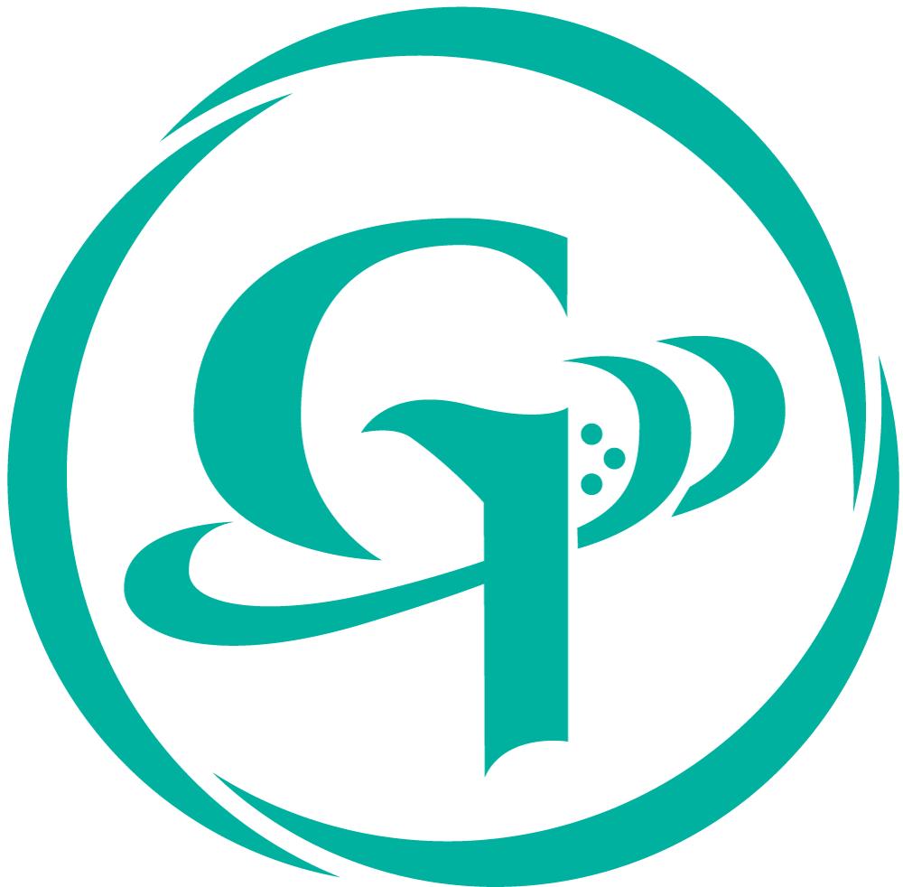 Good One GOLF グッドワンゴルフ ロゴ